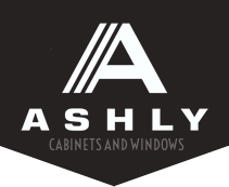 Ashly Cabinets and Windows, local business, prince albert downtown