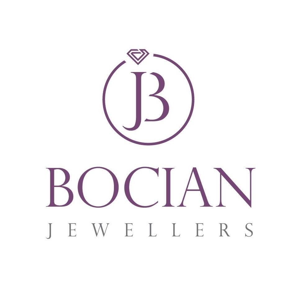 Boican Jewellers, local jewellers, watch fixture, local business, downtown prince albert