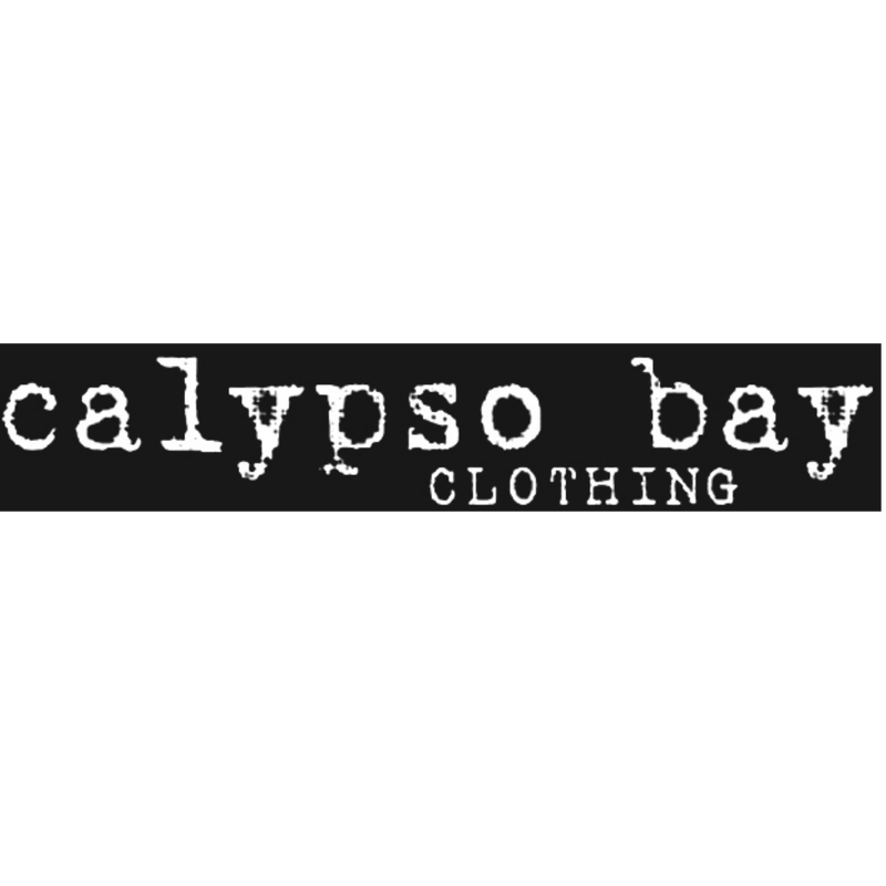 Calypso Bay, women's fashion, downtown prince albert