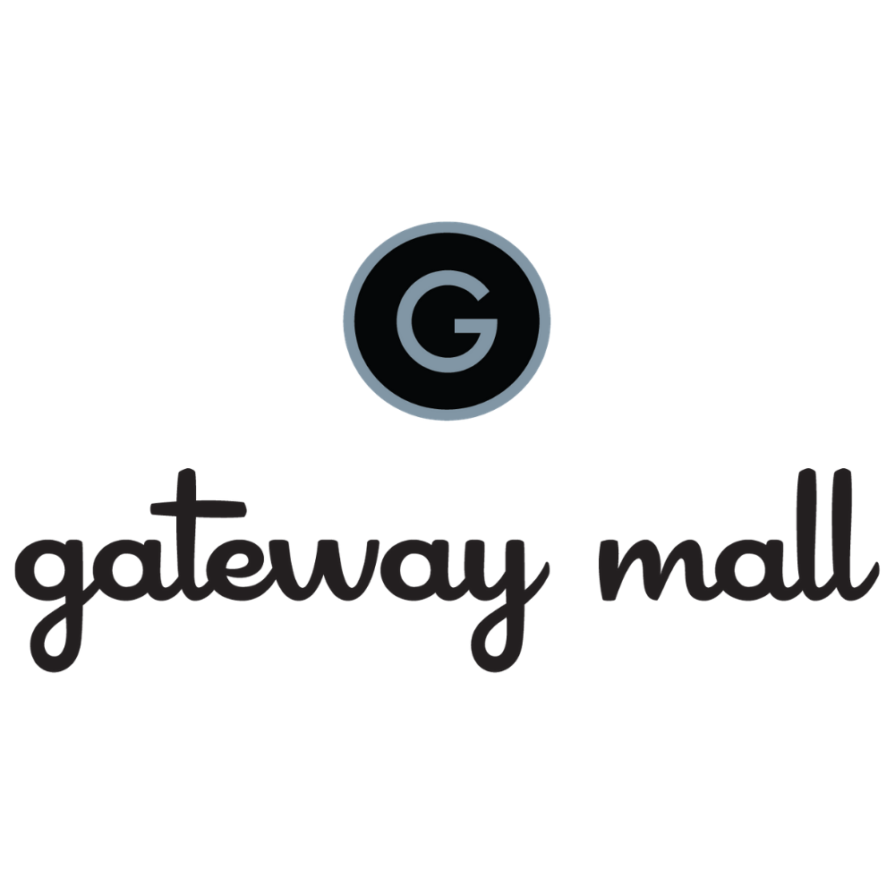 Gateway Mall, local business, shopping mall, downtown prince albert