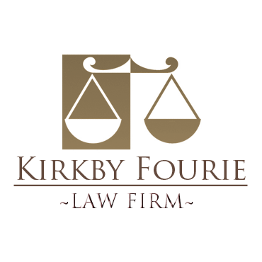 Kirkby Fourie Law Firm, Local Lawyers, prince albert downtown