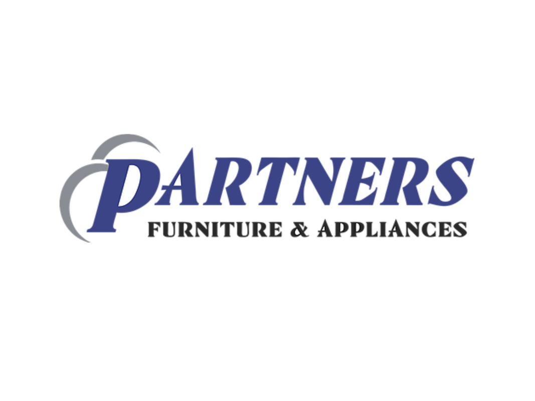 Partners Furniture & Appliances, local business, prince albert downtown