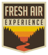 Fresh Air Experience, FAE, local business, downtown prince albert, outdoor gear