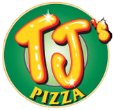 TJ Pizza, pizza, downtown dining, delivery pizza
