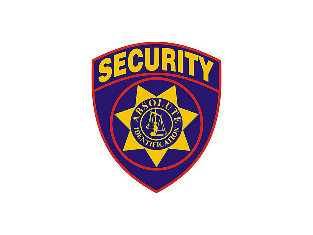 Absolute Security, local business, security services, prince albert downtown