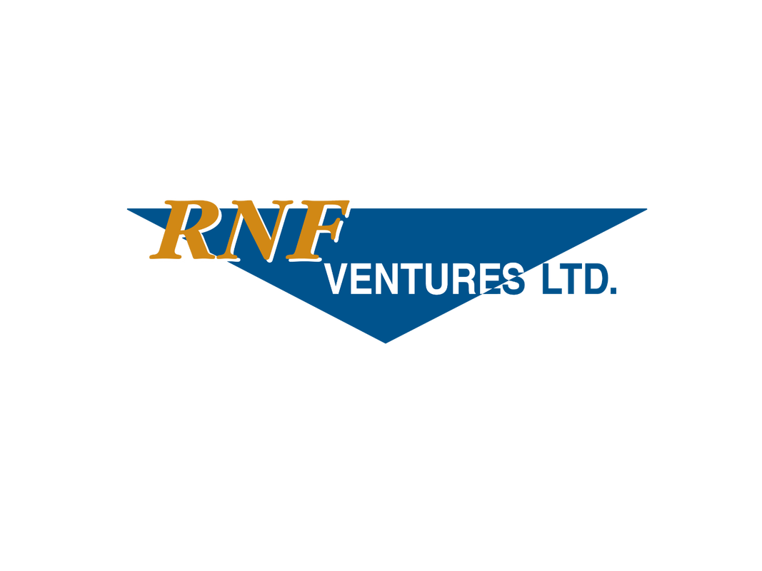 RNF Ventures LTD., local general contracting, local business, prince albert downtown